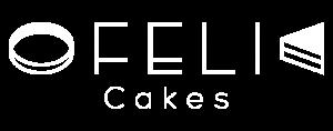 Logo de Ofeliacakes