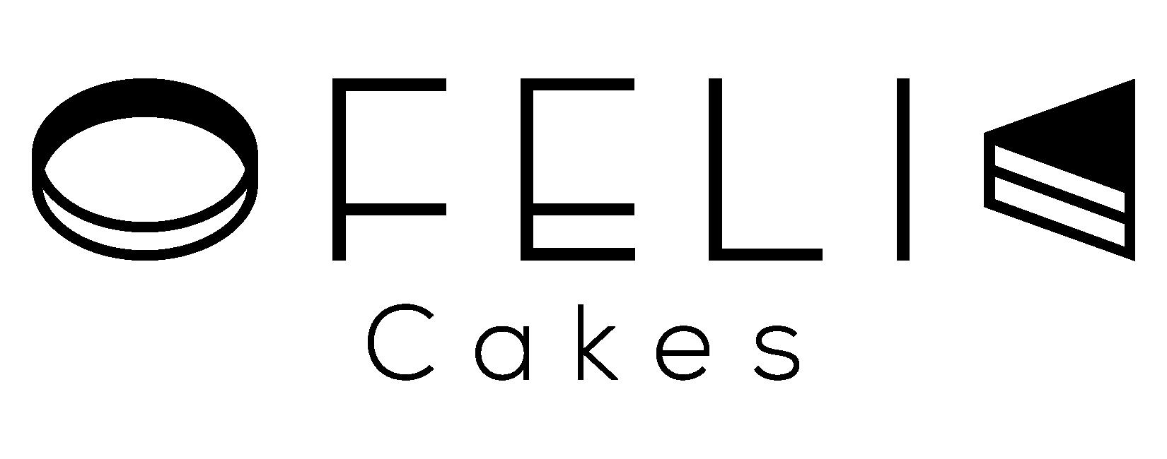 Ofeliacakes
