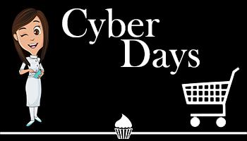CyberDays Ofeliacakes Bogota
