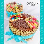 Torta – Dulces